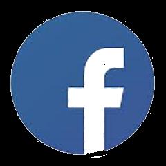 Knobs-Etc.com on facebook