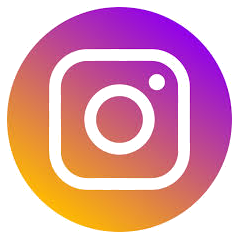 Knobs-Etc.com on instagram